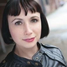 Cast Member Tatiana Gomberg