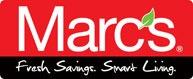 marcs ad matchups and deals