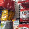 A Few More Dollar Tree Deals to Get You Ready For Tomorrow!