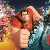 Wreck-it Ralph: 4 Thumbs Up!