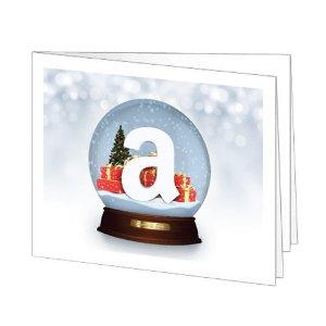 amazon printable gift card