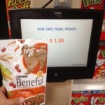 Beneful-Dog-Food-Walmart-e1336676777187