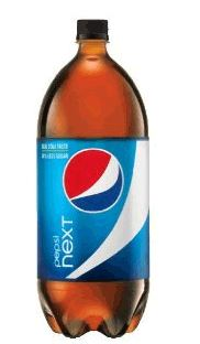 pepsi-next-2-liter