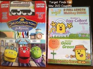 dvd printable coupons