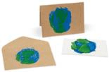 Michael's Crafts for Kids Earth Day Events