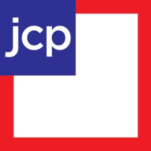 jcp flip flops