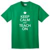 Fun Teacher Shirts for Appreciation Week May 6th