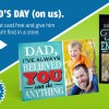 FREE Father's Day Card from Treat! (EXTENDED!)