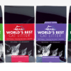 World's Best Cat Litter Coupon and MIR Stack = Money Maker!