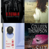 amazon local free voucher for $1 kindle books