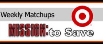 Target Matchups