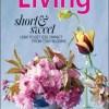 Martha Stewart Living Magazine Subscription – Only $4.97 per Year