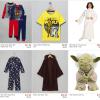 Big Star Wars Sale on Zulily!