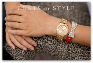 boyfriend watch cents of style