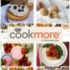 Free Cookmore Membership – Lots of Perks!