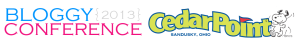 #bloggycon13