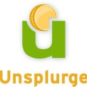 Unsplurge