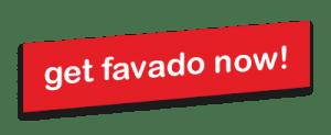 Favado Savings App