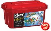 knex box