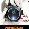 Photo Deals and Offers on Personalized Items