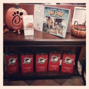 Chick-fil-A on Sawmill and OCC Shoeboxes