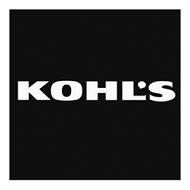 Kohls300