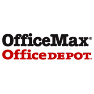Office-Max300