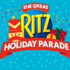 Buy Ritz at Walmart, Get $10 Gift Card!