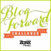 Blog Forward Badge 350x350[1]
