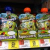 Nature's Child Squeezers Only $0.88 + Photo Contest ($500 Prize!)