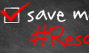 Use Favado to Get Your Grocery Budget on Track in 2014 (+ Giveaway!) #ResolutionSolution