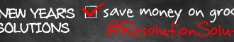 Favado #resolutionsolution