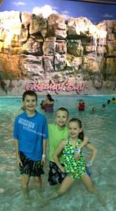 castaway bay kids