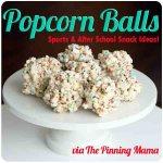 popcorn-balls-plate