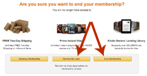 Amazon-Prime-Screen-3