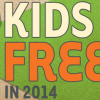 Free Kids Creation Museum Admission ALL 2014!