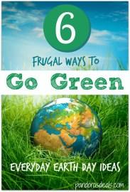 6-Frugal-Ways-to-Go-Green-694x1024