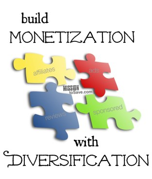Build Monetization with Diversification.jpg