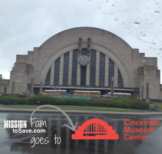 Cincinnati Museum Center.jpg