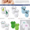 Adorable Twin Items for Sale on Zulily!