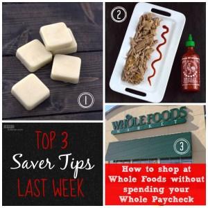 saver tips top 3 48