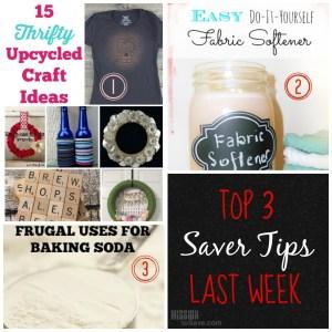 top 3 saver tips 415