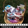 Great Ohio Company: Udderly Smooth Giveaway!