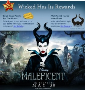Disney Movie Rewards Maleficent.jpg