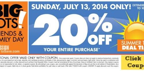 Big Lots 20 off coupon 712-1314.jpg