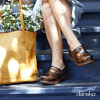 Popular Brands on Zulily: Save on Hanna Andersson, Dansko and Lily Bloom!