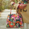 Vera Bradley Sale on Zulily Starts Now!