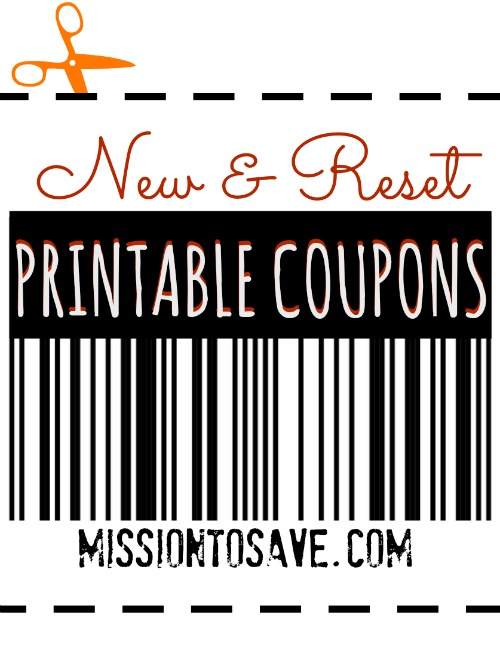 image about Fixodent Coupons Printable called Hello there January! Monitor Out Fresh Listing of Printable Discount coupons
