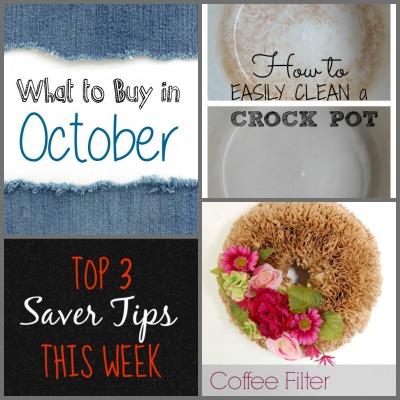 saver tips top 3 1014