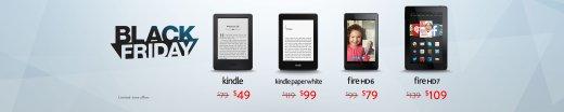 BF_Deals-GW_Ereader_Tablet_v2._UX3000_SX3000_V319034674_